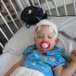 Sleepy Time EEG